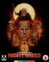 Nightbreed - USA, 1990 - reviews - MOVIES and MANIA