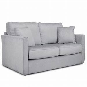 Canapé 2 Places Petit : canap 2 places meubles et atmosph re ~ Premium-room.com Idées de Décoration
