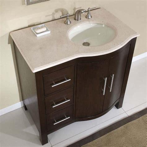 bathroom sink ideas for small bathroom small bathroom sink picture ideas