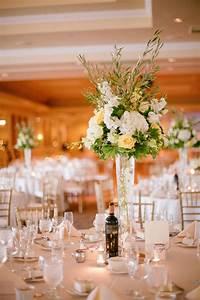 20, Beautiful, Spring, Wedding, Decoration, Ideas
