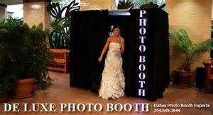 photo booth for weddings photo booth rental for wedding in dallas tx