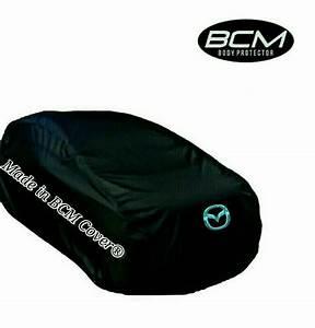 Mazda Cx 9 Bcm