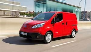 Nissan Bus Modelle : elektroautos alle modelle alle infos ~ Heinz-duthel.com Haus und Dekorationen