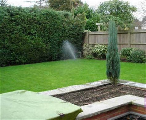 residential irrigation systems cost cost install repair drip pop up irrigation sprinkler replace residential landscape irrigations