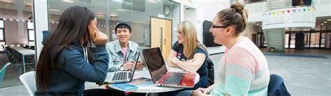 Economics, BSc (Hons) - Swansea University
