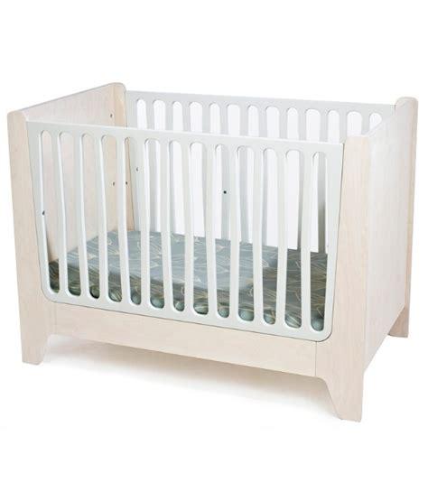 chambre bébé bio chambre bébé bio ecologique 134359 gt gt emihem com la
