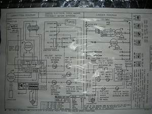 Comfortmaker Air Conditioner Wiring Diagram Model Naco30akc3 : ac fan runs constantly even if unit is turned off ~ A.2002-acura-tl-radio.info Haus und Dekorationen