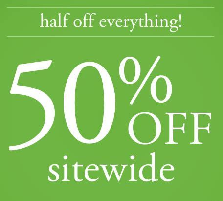 19659 Coldwater Creek Free Shipping Coupon Code by Expired Coldwater Creek 50 Everything Outlet