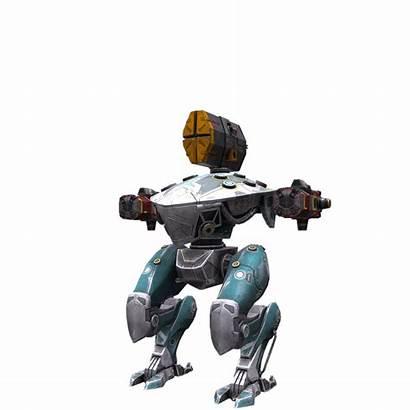 Robots War Games Phantom Fandom Wiki Toys