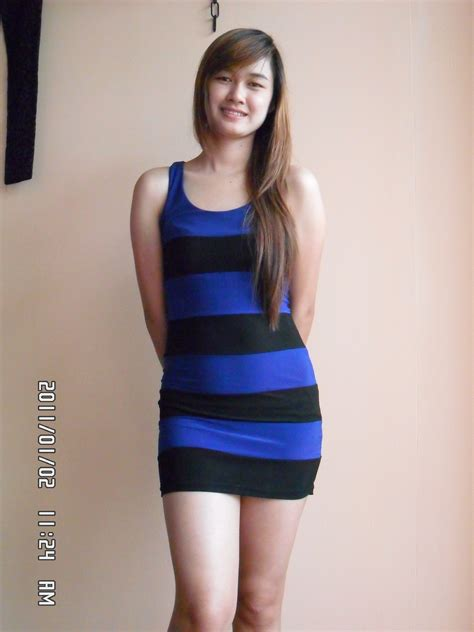 Pictures Thai Teen Transexual Free Pictures