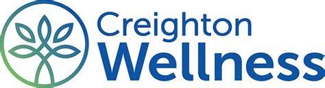 wellness human resources creighton university