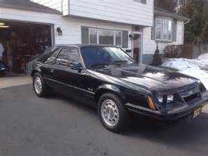 1992 ford mustang hatchback 86 ford mustang gt for sale photos technical specifications description