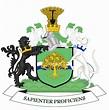 Nottinghamshire County Council - Wikipedia