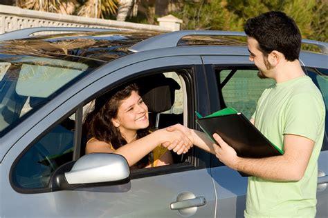 examinator rijschool rijbewijs