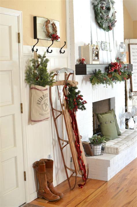 vintage farmhouse decorating blogs decoratingspecialcom
