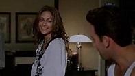 Gigli (2003) - IMDb