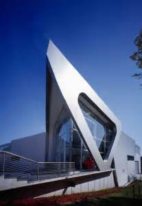 architect designs strong office architecture design newhouseofart strong office architecture design