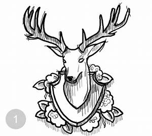 You Can Draw Cool Designs Pictures to Pin on Pinterest ...