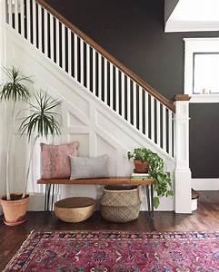 Stylish, Entryway, Ideas, For, A, Beautiful, First, Impression