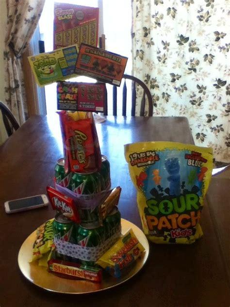 Best Friend 18th Birthday Gift Ideas