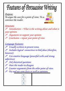 criminology essay help creative writing internships mumbai creative writing mom