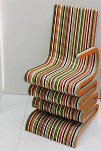 43 best seat anyone? images on Pinterest