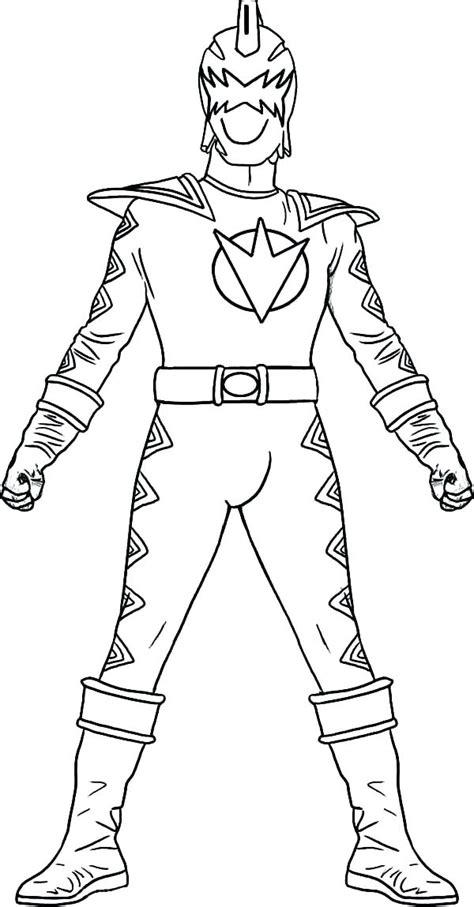mighty morphin power rangers coloring pages  getcoloringscom  printable colorings pages