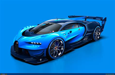 Well, the mechanics over at mechanic jack's decided to create a replica, and from the ground up. AUSmotive.com » Bugatti Chiron previewed in gaming fantasy?