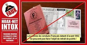 Retrait Point Permis : permis de conduire ~ Maxctalentgroup.com Avis de Voitures