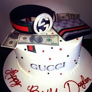 Birthday Cake Design Pictures For Men