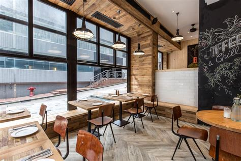 Can host spectators at 12% capacity. Design42Day | A New Outdoor Coffee Shop
