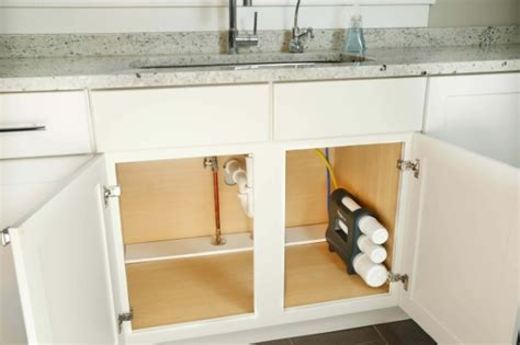is sink water bad for you cost effective alternatives to bottled water