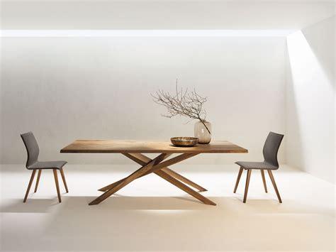 Und Stühle by Esszimmer Esstische Vom Tischler Tischlerei Laserer