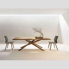 11 Jahre Atelier Für Küchen & Wohnkultur  Ihr Tischler