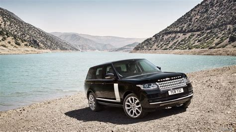 Land Rover Wallpapers land rover range rover wallpapers wallpaper cave