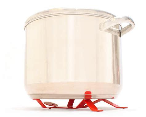 gadget cuisine le top des gadgets de cuisine façon diazmag