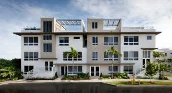 Floor Plans For Two Story Homes Landmark 3 Story Townhomes New Home Community Doral Miami Florida Lennar Homes