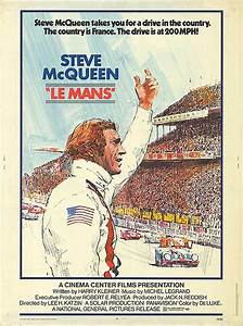 Cinema Le Mans : le mans movie posters at movie poster warehouse ~ Medecine-chirurgie-esthetiques.com Avis de Voitures