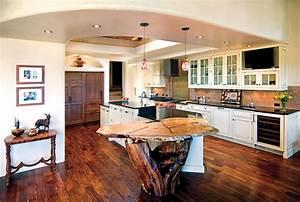 Santa Fe NM Kitchen traditional kitchen other metro 1895