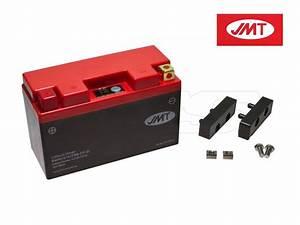 Batterie X Max 125 : 7070025 lithium battery jmt yamaha yp 125 r x max se681 14 16 ~ Dode.kayakingforconservation.com Idées de Décoration