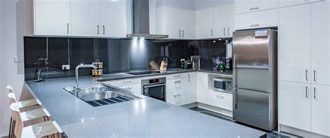 Great Kitchen Ideas - kitchen design custom designed kitchens