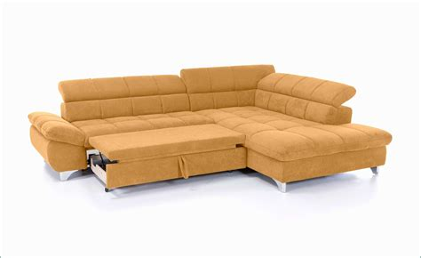 offerte divano angolare divani offerte e divano letto matrimoniale in stile