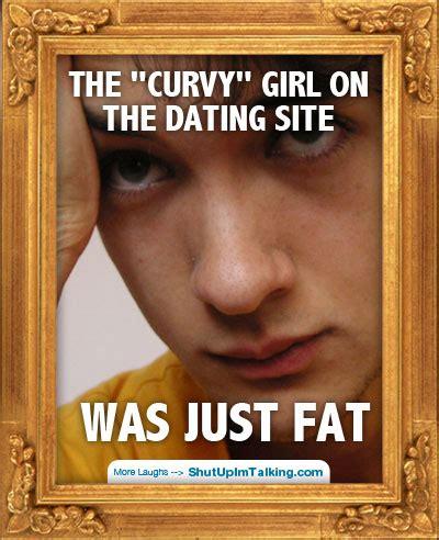 Curvy Women Memes - curvy girl fat shut up i m talking