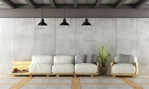 canape dangle en palettes nos conseils pour bien le With tapis de yoga avec canapé sans dossier