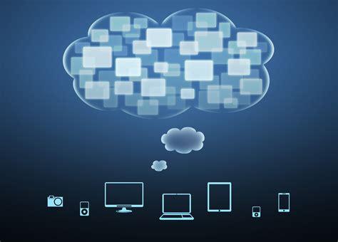 cloud storage service updates microsoft spideroak evernote
