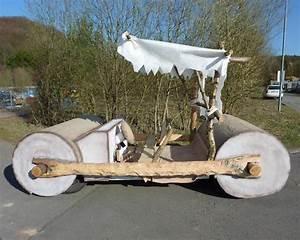 Fred Auto : flintstones auto grappige plaatjes ~ Gottalentnigeria.com Avis de Voitures