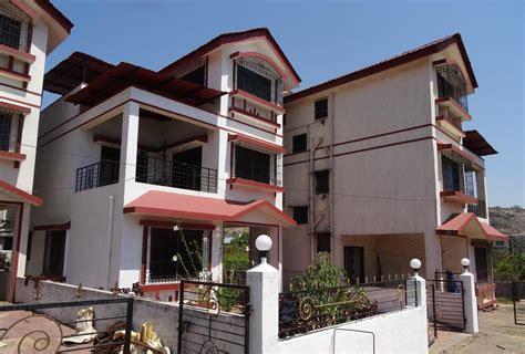 Atithi Seva Holiday Bungalow Lonavala, Rooms, Rates