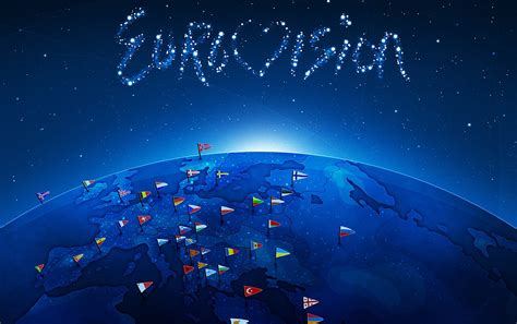eurovision flags wallpapers eurovision flags stock