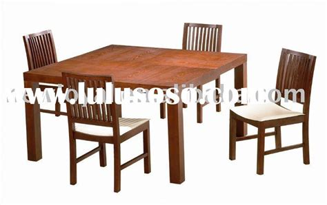 restaurant tables chairs for sale price china