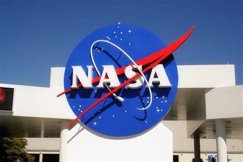 NASA opens bidding on expanded billion-dollar enterprise ...